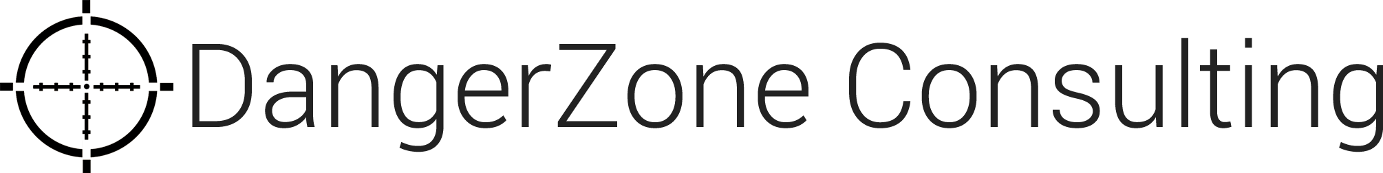Dangerzone Consulting