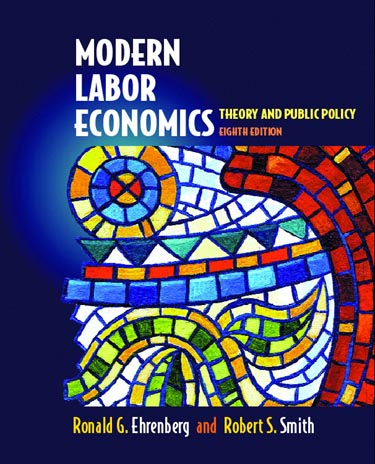labor economics term papers Publishes research in labor economics, on micro-economic & macro-economic levels, in a mix of theory, empirical testing & policy applications recognizes analysis/explanation of institutional arrangements of labor markets & their impact on labor market outcomes occasionally publishes review articles & sections on special topics, theoretical.